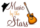 Music by the Stars